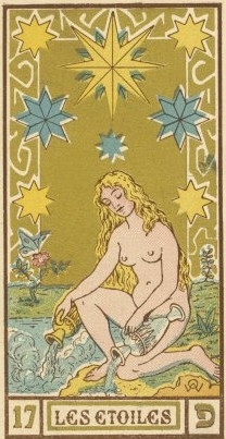oswald-wirth-tarot-17-les-etoiles-the-stars-n-1879061-0