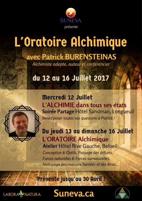 PB Affiche Oratoire - prévente small.png