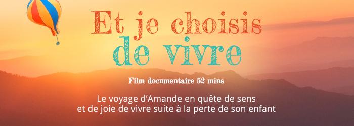 01_bannieres-web_et-je-choisis-de-vivre.jpg