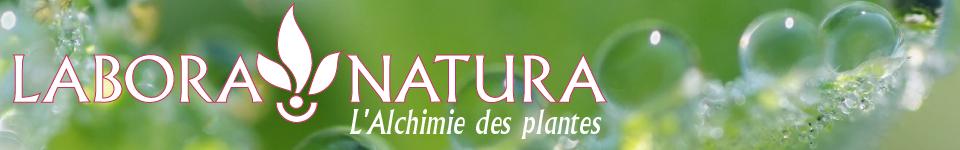 Banniere Labora Natura
