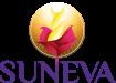Logo-SUNEVA-final_RGB_mauve_key.png