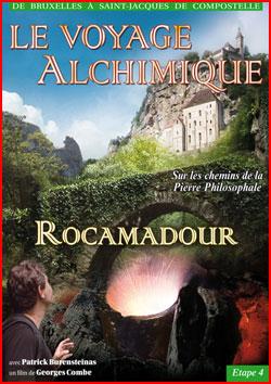 4. Rocamadour