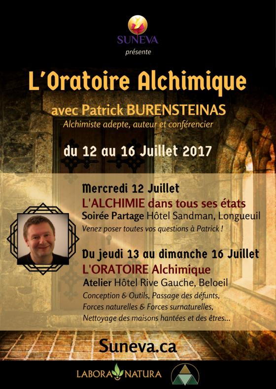 PB Affiche Oratoire small