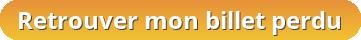 button_retrouver-mon-billet-perdu