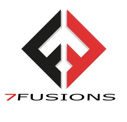 7-fusions-logo