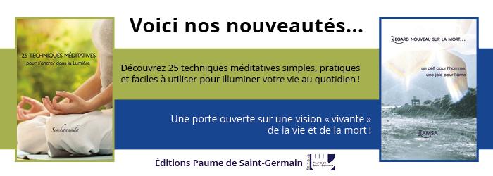Infolettre_nouveaute_v6