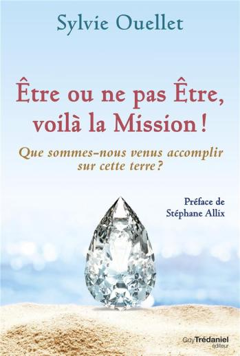 SO mission.jpg