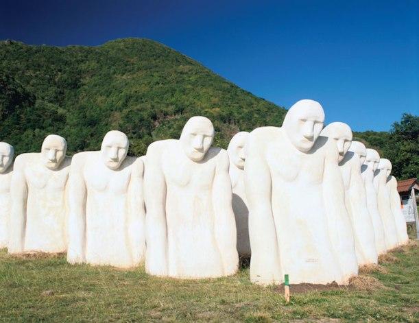 Mémorial esclavage Anse Caffard.jpg