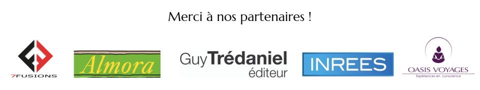 pb_paris_partners
