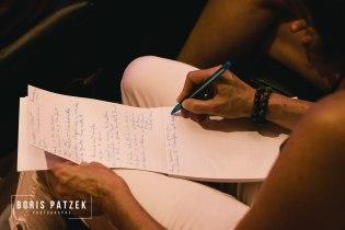 Conférence Patrick Burensteinas - Arsenal Metz