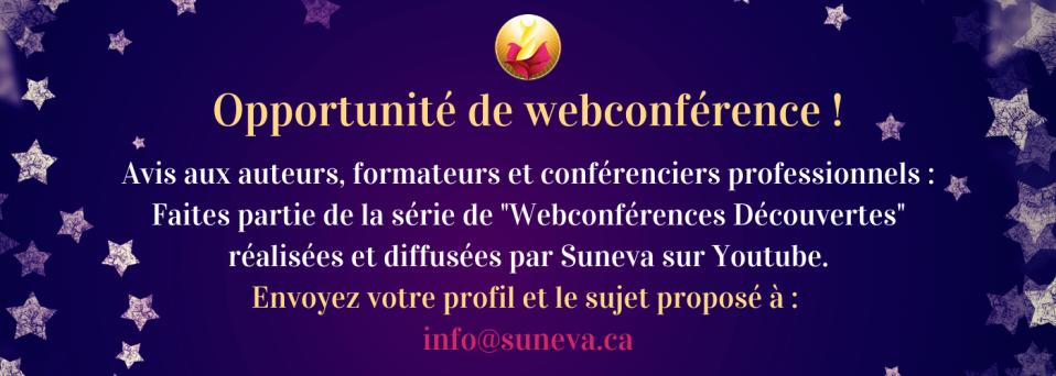 webconf_decouverte_2019_bandeau