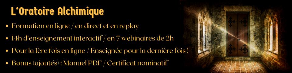 Oratoire web - bandeau site