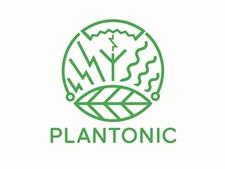 plantonic-trs-WE5194f5a79d