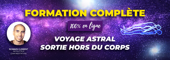 Bannière-Formation-Voyage-Astral-Suneva-700x250px