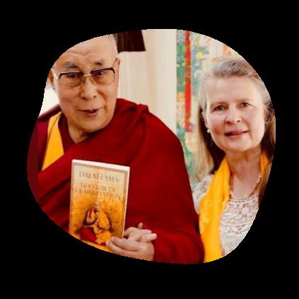 sofia dalai